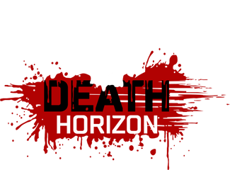 Death Horizon